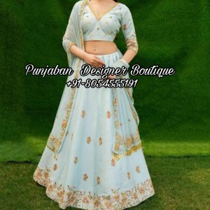 USA Lehenga Choli Design, USA Lehenga Choli Design | Punjaban Designer Boutique, lehenga choli design, lehenga choli design 2019, lehenga choli design images, lehenga choli designs latest, lehenga choli back neck designs, lehenga choli design for dulhan, lehenga choli design for fat ladies, long choli lehenga latest design, lehenga choli latest design 2019, lehenga choli girl new top design 2019 images, lehenga choli design in pakistan, modern lehenga choli design, lehenga choli designs for bride, new design lehenga choli online, white lehenga choli design, jaipuri lehenga choli design, lehenga choli designs pakistani, alia bhatt lehenga choli design, lehenga choli blouse design images, lehenga and choli design, lehenga choli design 2020, lehenga choli choli design, lehenga choli design for ladies, lehenga choli design for wedding, black colour lehenga choli design, lehenga choli designs simple, silk lehenga choli design, bridal lehenga choli latest design, simple lehenga choli designs pakistani, lehenga choli designs with price, online lehenga choli design, lehenga choli design for baby girl, lehenga choli designs for party wear, lehenga choli designs without dupatta, lehenga choli sleeves design, new lehenga choli design 2019, lehenga choli back side design, lehenga choli top design, lehenga long choli design images, Lehenga Choli India Online Shopping, Latest Lehenga Choli Designs 2020, Buy Lehenga Choli Designs Latest, Lehenga Choli Designer Boutique, Lehenga Choli Designs Latest,  Traditional USA Lehenga Choli Design | Punjaban Designer Boutique, homemade lehenga choli design, lehenga choli design for bridal, lehenga choli design ideas, lehenga choli design images with price, lehenga choli design 2019 with price, lehenga choli designs bridal, lehenga choli design images with price download, lehenga choli designs pinterest, new model lehenga choli design, velvet lehenga choli design, lehenga choli dupatta design, lehenga choli design in nepal, France, Spain, Canada, Malaysia, United States, Italy, United Kingdom, Australia, New Zealand, Singapore, Germany, Kuwait, Greece, Russia,