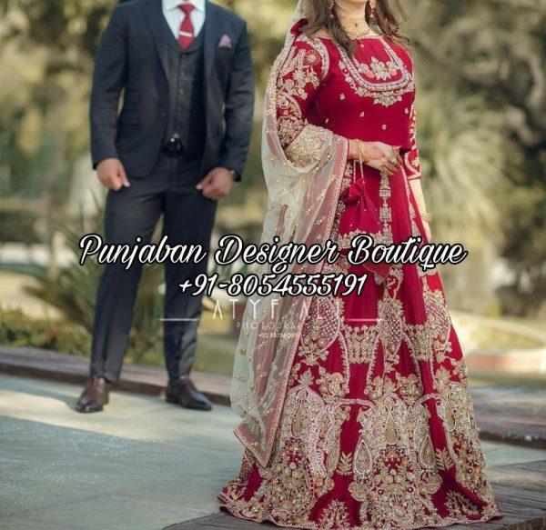 Wedding Dresses For Bride