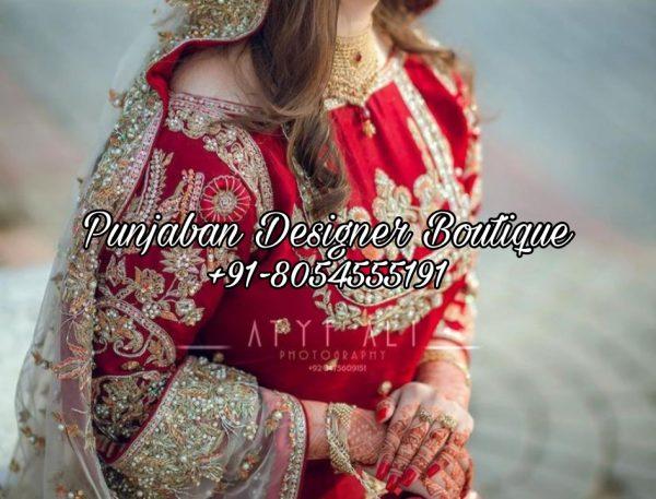 Wedding Dresses For Bride USA