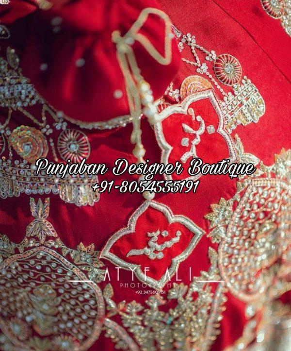 Wedding Dresses For Bride USA UK