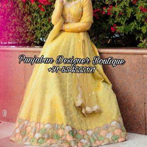 Western Dress For Wedding USA