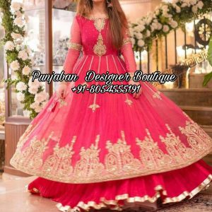 Western Dresses For Women UK,Western Dresses For Women UK | Punjaban Designer Boutique, western dresses, western dress, western dresses for women, western dress style, western dress women, western dress for wedding, western dress girls, western dresses for girls, western dress of girl, western dress for girls, western dress code, western dress party wear, western dress design, western dress ladies, western dress with fringe, western dresses design, buy western dress for party, western dress long, western dress up, western dress men, western dress brands, western dress design 2020, western dress types, western engagement dress for bride, western dress black, how to wear indo western dress, jewellery for western dress, what is indo western dress code, how to dress western for guys, what does indo western dress mean, necklace with western dress, and western dress, hijab with western dress, western dress quotes, western dress with indian jewellery, western dress top, western dress kurti, western dress sketch, western dress girl image, Western Dress Images For Ladies, Western Dresses, Cheap Western Dresses Online India, Western Dresses Long Online, Western Dresses Online India,  modern  western dress gown, western dress skirt top, what is western dress style, western dress jeans, western dress for 6 year girl, new western dress 2020, western dress on flipkart, western dress buy online, western dress patterns, western dress model, western dress vest, western dress in myntra, is jeans western dress, western dress drawing, western dress for fat indian ladies, poses for western dress, France, Spain, Canada, Malaysia, United States, Italy, United Kingdom, Australia, New Zealand, Singapore, Germany, Kuwait, Greece, Russia,