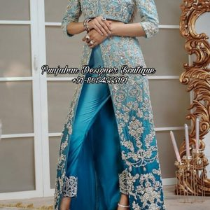 Womens Designer Trouser Suits Canada, Womens Designer Trouser Suits Canada | Punjaban Designer Boutique, designer trouser suits, designer pant suits for mother of the bride, designer pant suits for ladies, designer pant suits for weddings, designer pant suits for evening, designer trouser suits for ladies, designer trouser suits for weddings, designer trouser suits ladies, designer womens trouser suits uk, designer trouser suits for mother of the bride, latest women trouser suits, women's pants suits dressy, women's pant suits for weddings, women's pant suits plus size, women's pant suits petite, women's pant suits casual , women's pant suits for work, ,women's pants suits with long jackets, women's pant suits with longer jackets, women's trouser suits, women's pant suits kohls, ,women's pant suits with vest, women's pant suits for evening wear, women's pant suits macys, women's pant suits special occasion, women's pant suits near me, women's pant suits for graduation, women's pant suits on sale, women's pant suits size 18, buy women's business pant suits online, ladies trouser suits wedding, women's pant suits size 16, women's pant suits for beach wedding, best women's trouser suits 2018, France, Spain, Canada, Malaysia, United States, Italy, United Kingdom, Australia, New Zealand, Singapore, Germany, Kuwait, Greece, Russia, Womens Designer Trouser Suits Canada | Punjaban Designer Boutique