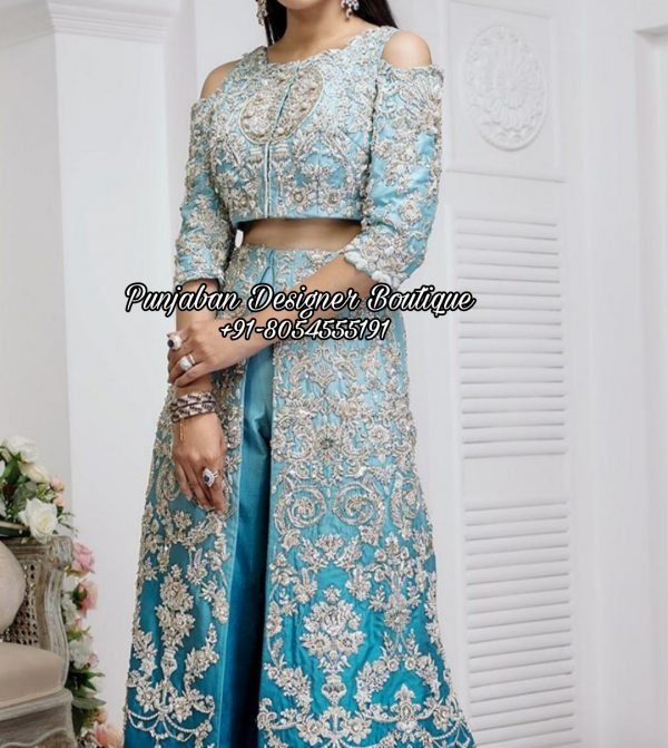 Womens Designer Trouser Suits Canada Australia,Womens Designer Trouser Suits Canada | Punjaban Designer Boutique, designer trouser suits, designer pant suits for mother of the bride, designer pant suits for ladies, designer pant suits for weddings, designer pant suits for evening, designer trouser suits for ladies, designer trouser suits for weddings, designer trouser suits ladies, designer womens trouser suits uk, designer trouser suits for mother of the bride, latest women trouser suits, women's pants suits dressy, women's pant suits for weddings, women's pant suits plus size, women's pant suits petite, women's pant suits casual , women's pant suits for work, ,women's pants suits with long jackets, women's pant suits with longer jackets, women's trouser suits, women's pant suits kohls, ,women's pant suits with vest, women's pant suits for evening wear, women's pant suits macys, women's pant suits special occasion, women's pant suits near me, women's pant suits for graduation, women's pant suits on sale, women's pant suits size 18, buy women's business pant suits online, ladies trouser suits wedding, women's pant suits size 16, women's pant suits for beach wedding, best women's trouser suits 2018, France, Spain, Canada, Malaysia, United States, Italy, United Kingdom, Australia, New Zealand, Singapore, Germany, Kuwait, Greece, Russia, Womens Designer Trouser Suits Canada | Punjaban Designer Boutique