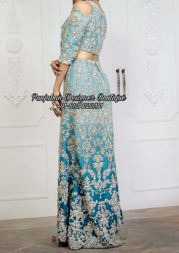 Womens Designer Trouser Suits Canada USA,Womens Designer Trouser Suits Canada | Punjaban Designer Boutique, designer trouser suits, designer pant suits for mother of the bride, designer pant suits for ladies, designer pant suits for weddings, designer pant suits for evening, designer trouser suits for ladies, designer trouser suits for weddings, designer trouser suits ladies, designer womens trouser suits uk, designer trouser suits for mother of the bride, latest women trouser suits, women's pants suits dressy, women's pant suits for weddings, women's pant suits plus size, women's pant suits petite, women's pant suits casual , women's pant suits for work, ,women's pants suits with long jackets, women's pant suits with longer jackets, women's trouser suits, women's pant suits kohls, ,women's pant suits with vest, women's pant suits for evening wear, women's pant suits macys, women's pant suits special occasion, women's pant suits near me, women's pant suits for graduation, women's pant suits on sale, women's pant suits size 18, buy women's business pant suits online, ladies trouser suits wedding, women's pant suits size 16, women's pant suits for beach wedding, best women's trouser suits 2018, France, Spain, Canada, Malaysia, United States, Italy, United Kingdom, Australia, New Zealand, Singapore, Germany, Kuwait, Greece, Russia, Womens Designer Trouser Suits Canada | Punjaban Designer Boutique