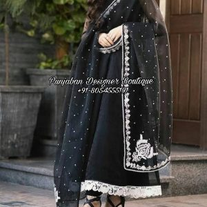 Anarkali Suits From India UK Canada USA