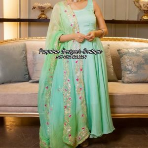 Anarkali Suits UK Australia USA