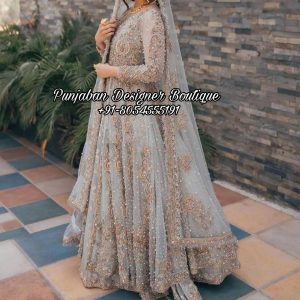 Anarkali Suits UK Newzealand taly