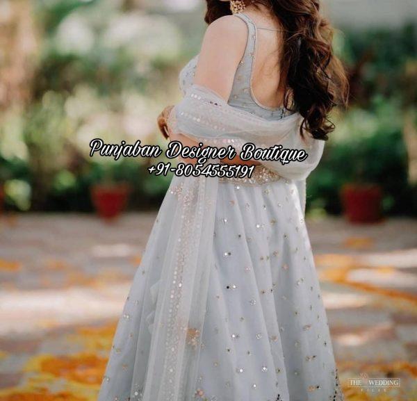 Bridal Lehenga India USA UK Canada Australia Italy