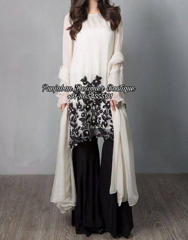 Buy Indo Western Outfits USA | Punjaban Designer Boutique design indo western outfits, indo western outfit, indo western dress girl, indo western outfits mens, indo western outfit ideas, indo western suits ladies, indo western outfit for ladies, indo western gowns, Best indo western outfits for female, indo western engagement dresses, indo western outfits for ladies, indo western outfits for wedding, indo western outfits for girls, what is indo western wear, Trending indo western dress cutting, indo western dress patterns, indo western navratri outfits, indo western jodhpuri dress,indo western suits uk, Wedding indo western dresses for heavy ladies, what is indo western outfit, indo western gowns in usa, indo western dress price, indo western traditional wear, indo western fashion designers, Designs indo western dresses plus size, indo western dress for girl child, indo western garba dress, indo western dress par hairstyle, indo western dress girl pic, indo western fashion trends, indo western college outfit ideas, indo western dress names, Designer indo western gowns amazon, indo western engagement dress for bride, indo western dress design, indo western clothes images, asymmetric indo western outfit, indo western evening wear, Handwork indo western dress shop near me, indo western dress jewellery, indo western gowns in mumbai, indo western dress kurti, indo western dress buy online, indo western wear ahmedabad gujarat, Latest Buy Indo Western Outfits USA | Punjaban Designer Boutique, indo western tops designs, indo western dress code, indo western outfit for groom, France, Spain, Canada, Malaysia, United States, Italy, United Kingdom, Australia, New Zealand, Singapore, Germany, Kuwait, Greece, Russia,