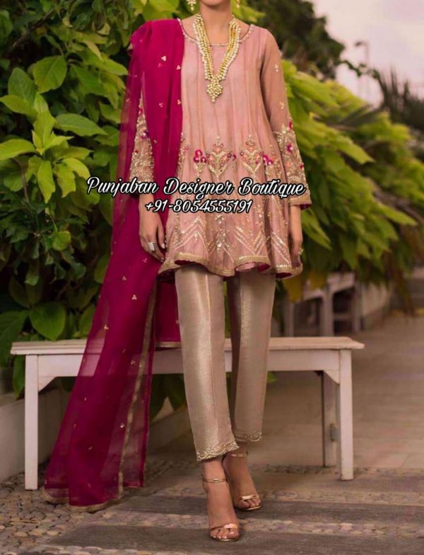 Buy Online Palazzo Suit Designs USA | Punjaban Designer Boutique, latest palazzo suit designs, palazzo pant suit design 2019, latest palazzo suit design 2020, palazzo salwar suit designs, palazzo pant suit design latest, palazzo pant suit design latest images, latest palazzo suit designs 2019, plain palazzo suit designs, simple palazzo suit designs, Handwork Buy Online Palazzo Suit Designs USA | Punjaban Designer Boutique, palazzo designer suits online, palazzo suit designs 2019, palazzo suit design images, suit designs for stitching with palazzo, which top suits on palazzo, printed palazzo suit designs, white palazzo suit designs, palazzo suit design pics, suit palazzo pant design, palazzo suit design 2020, cotton palazzo suit designs, palazzo latest velvet suit designs, black palazzo suit designs, types of palazzo suits, palazzo churidar suit design, palazzo suit design instagram, palazzo suit designs latest, palazzo pant suit design 2020, France, Spain, Canada, Malaysia, United States, Italy, United Kingdom, Australia, New Zealand, Singapore, Germany, Kuwait, Greece, Russia,