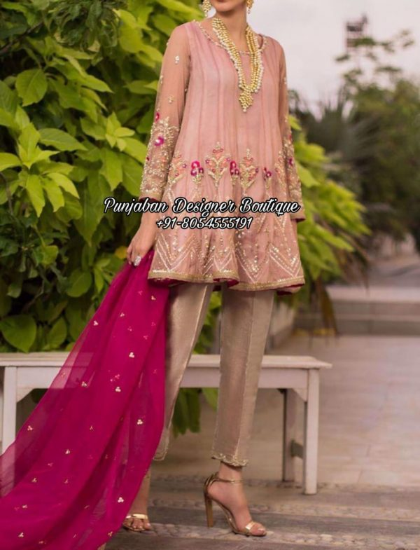 Buy Online Palazzo Suit Designs USA UK | Punjaban Designer Boutique, latest palazzo suit designs, palazzo pant suit design 2019, latest palazzo suit design 2020, palazzo salwar suit designs, palazzo pant suit design latest, palazzo pant suit design latest images, latest palazzo suit designs 2019, plain palazzo suit designs, simple palazzo suit designs, Handwork Buy Online Palazzo Suit Designs USA | Punjaban Designer Boutique, palazzo designer suits online, palazzo suit designs 2019, palazzo suit design images, suit designs for stitching with palazzo, which top suits on palazzo, printed palazzo suit designs, white palazzo suit designs, palazzo suit design pics, suit palazzo pant design, palazzo suit design 2020, cotton palazzo suit designs, palazzo latest velvet suit designs, black palazzo suit designs, types of palazzo suits, palazzo churidar suit design, palazzo suit design instagram, palazzo suit designs latest, palazzo pant suit design 2020, France, Spain, Canada, Malaysia, United States, Italy, United Kingdom, Australia, New Zealand, Singapore, Germany, Kuwait, Greece, Russia,