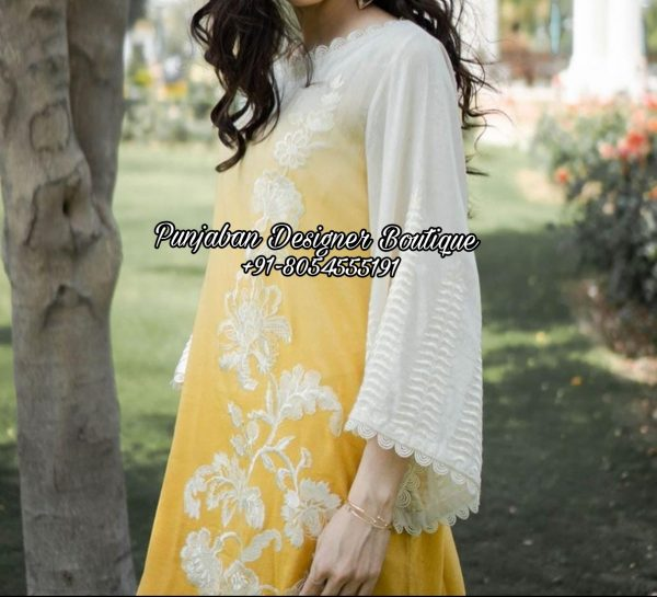Buy Palazzo Suits Designs Canada USA