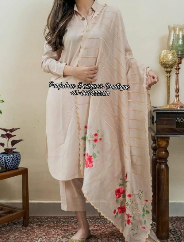 Buy Palazzo With Suits USA