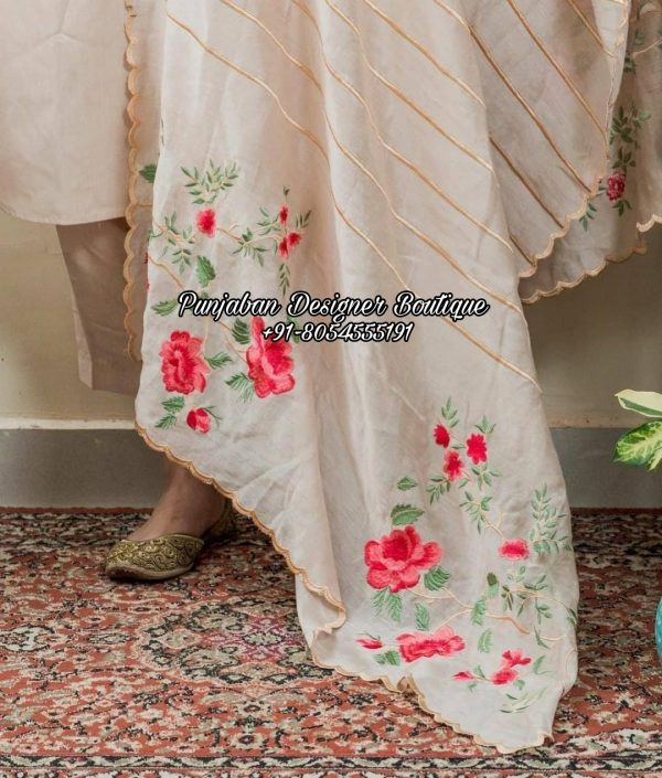 Buy Palazzo With Suits USA Canada