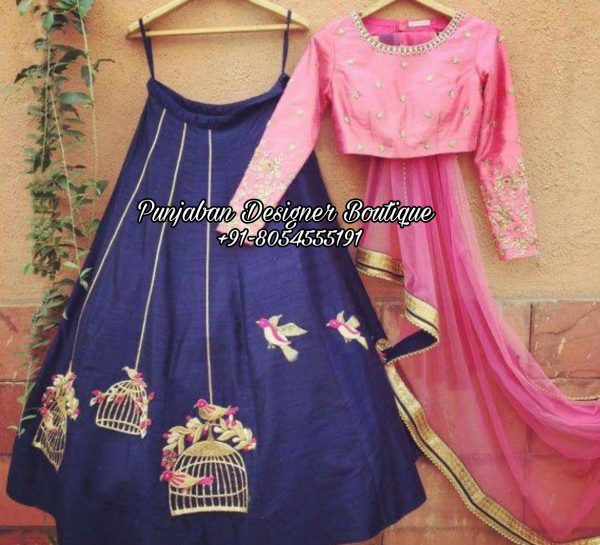 Buy Punjabi Bridal Lehenga USA | Punjaban Designer Boutique, punjabi bridal lehenga, punjabi wedding lehenga 2019, latest punjabi bridal lehenga designs, punjabi bridal lehenga facebook, punjabi bridal pink lehenga, punjabi wedding lehenga red, punjabi bridal lehenga instagram, punjabi bridal lehenga pinterest, punjabi wedding lehenga designs, best punjabi bridal lehenga, Handwork Buy Punjabi Bridal Lehenga USA | Punjaban Designer Boutique, punjabi bridal lehenga online, punjabi wedding bridal lehenga, latest punjabi bridal lehenga, images of punjabi bridal lehenga, punjabi wedding pink lehenga, punjabi wedding lehenga 2018, bridal lehenga punjabi style, bridal lehenga for punjabi wedding, punjabi wedding lehenga pics, punjabi bridal lehenga 2020, punjabi bridal red lehenga, punjabi bridal lehenga pics, punjabi bridal lehenga with price, punjabi wedding lehenga on instagram, traditional punjabi dress lehenga choli, punjabi wedding lehenga 2020, punjabi bridal lehenga designs, new punjabi bridal lehenga, punjabi bridal lehenga with long kurti, Unique punjabi bridal lehenga 2019, France, Spain, Canada, Malaysia, United States, Italy, United Kingdom, Australia, New Zealand, Singapore, Germany, Kuwait, Greece, Russia,