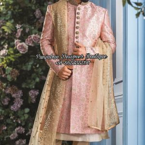 Buy Sherwani Indo Western UK | Punjaban Designer Boutique, sherwani indo western, mens indo western sherwani uk, indo western sherwani shoes, semi indo western sherwani, indo western sherwani for groom, nawabi indo western sherwani, latest design indo western sherwani kurta, indo western sherwani on rent in ahmedabad ahmedabad gujarat, indo western sherwani amazon, indo western sherwani uk, indo western sherwani 2019, indo western sherwani in ahmedabad, indo western sherwani manyavar, indo western sherwani with dhoti, indo western sherwani blue, shoes for indo western sherwani, jacquard indo western sherwani, indo western sherwani online, green indo western sherwani, Handwork Buy Sherwani Indo Western UK | Punjaban Designer Boutique, indo western sherwani for engagement, indo western sherwani price, buy indo western sherwani, indo western velvet sherwani, shoes with indo western sherwani, difference between indo western and sherwani, buy indo western sherwani online, indo western sherwani in delhi, sherwani or indo western, indo western vs sherwani, sherwani and indo western, France, Spain, Canada, Malaysia, United States, Italy, United Kingdom, Australia, New Zealand, Singapore, Germany, Kuwait, Greece, Russia,