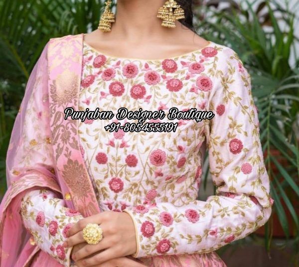 Buy Wedding Lehenga For Bride UK Australia