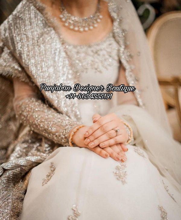 Designer Dress for women USA