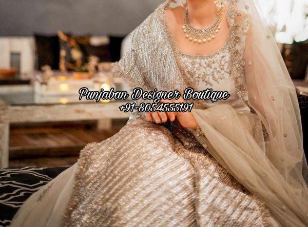 Designer Dress for women USA UK