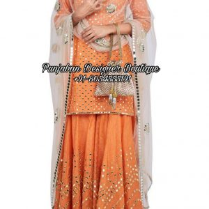 Designer Suits With Plazo Canada | Punjaban Designer Boutique, designer suits with plazo, plain suit design with plazo, latest designer suits with plazo, designer suits with palazzo, designer plazo suits with price, designer suits with plazo images, suit design with plazo pant, long suit design with plazo, designer frock suit with plazo, Handwork  Designer Suits With Plazo Canada | Punjaban Designer Boutique, France, Spain, Canada, Malaysia, United States, Italy, United Kingdom, Australia, New Zealand, Singapore, Germany, Kuwait, Greece, Russia,
