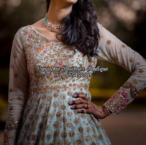 Designer Wedding Gown USA UK