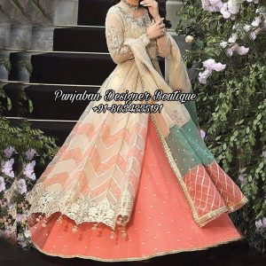 Dress For Girls For Wedding UK | Punjaban Designer Boutique, buy dress for girls for wedding, dress for female wedding guest, what to wear in a wedding as a female guest, dress for wedding guest uk, dress for winter wedding guest, dress for wedding party, rental wedding dress, dress for wedding men, dress for wedding long, dress for wedding reception, dress for wedding uk, Handwork Dress For Girls For Wedding UK | Punjaban Designer Boutique, dress for wedding teenager, dress for wedding winter, dress for wedding in winter, dress for wedding bridesmaid, dress for wedding black, dress for wedding bride, dress for wedding occasion, Long dress for traditional wedding, yellow dress for wedding guest, dress for wedding with jacket, dress for wedding vow renewal, dress for wedding mother of the bride, dress for wedding guest size 18, France, Spain, Canada, Malaysia, United States, Italy, United Kingdom, Australia, New Zealand, Singapore, Germany, Kuwait, Greece, Russia,   Long Wedding Girls, Lehenga Choli Dress For Girl, Buy Designer Dresses Online India, Dress Buy Online UK, Dress Boutique Online,