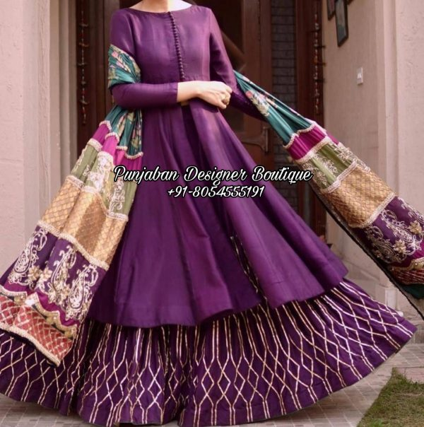 Floral Long Dress With Sleeves Australia UK USA