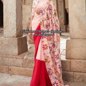 Indian Wedding Saree USA UK Canada Australia