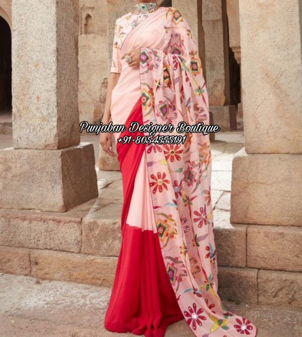 Indian Wedding Saree USA UK Canada Australia