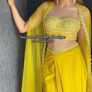 Indo Western Dresses Online Australia UK
