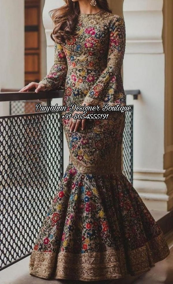 Indo Western Dresses Womens USA UK