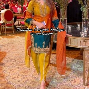 Ladies trouser Suits For Weddings Canada