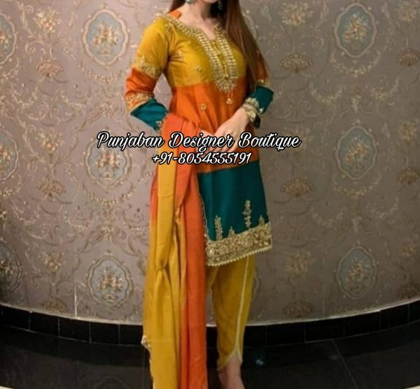 Ladies trouser Suits For Weddings Canada UK