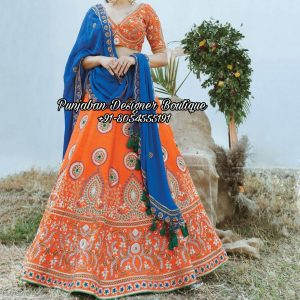 Lehenga Choli Shopping Online USA UK Canada Australia