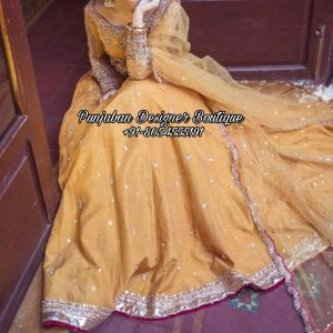 Lehenga designs Latest USA Canada UK Australia