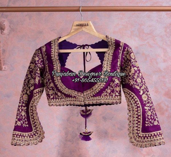 Lehenga For Wedding Bride USA UK Canada Italy