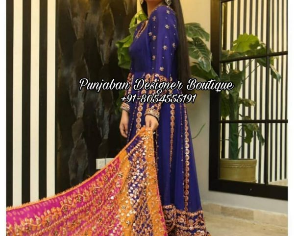 Long Dresses For Women USA | Punjaban Designer Boutique, buy long dresses for women, long dresses for graduation, long dresses for gala, long dresses for 8th grade graduation, long dresses for grandmother of the bride, what to wear to a quinceanera as a guest, long dresses for dinner, long dresses for red carpet, Handwork long dresses for dance, long dresses for 12 year olds, where to buy long dresses, long dresses for vacation, long dresses for rent, long dresses for women online, long dresses for 8 year olds, long dresses for reception, long dresses for 9 year olds, where can i buy long dresses, long dresses for 10 year olds, long dresses for 11 year olds, long dresses for quinceanera guest, long dresses for 13 year olds, bride long dresses for 14 year olds, how to dress for a quinceanera as a guest, long dresses for young ladies, long dresses for 7 year olds, long dresses for valentine's day, long dresses for day, long dresses for ladies in india, where can i buy long dresses online, Traditional Long Dresses For Women USA | Punjaban Designer Boutique, long dresses for 5'2, can a short woman wear a long dress, long dresses for guest at wedding, long dresses for 16 years girl, France, Spain, Canada, Malaysia, United States, Italy, United Kingdom, Australia, New Zealand, Singapore, Germany, Kuwait, Greece, Russia,