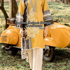 Long Kurti With Plazo Canada | Punjaban Designer Boutique, buy long kurti with plazo, long kurti with palazzo, kurti with plazo set, long kurti with palazzo pants, long kurti with plazo images, kurti with plazo and dupatta, kurti with plazo image, kurti with plazo online, Designer long kurti with palazzo for short height, party wear long kurti with palazzo, long kurti with palazzo in cotton, palazzo pant kurti set, cotton long kurti with palazzo, long kurti and plazo, Handwork long kurti with palazzo for wedding, long net kurti with palazzo, white long kurti with palazzo, long kurti with palazzo and dupatta, Bridal Long Kurti With Plazo Canada | Punjaban Designer Boutique, long kurti with loose plazo, long kurti with palazzo party wear, latest long kurti with plazo, long kurti plazo suit, long straight kurti with palazzo, kurti with plazo design, long kurti with plazo design, France, Spain, Canada, Malaysia, United States, Italy, United Kingdom, Australia, New Zealand, Singapore, Germany, Kuwait, Greece, Russia,