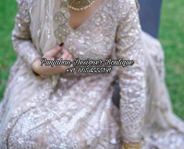 Long Sleeve Wedding Dresses Australia Canada