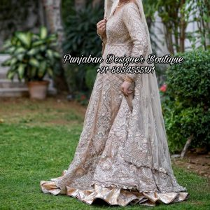 Long Sleeve Wedding Dresses Australia Canada UK