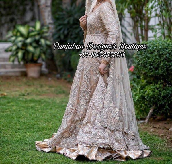 Long Sleeve Wedding Dresses Australia Canada UK