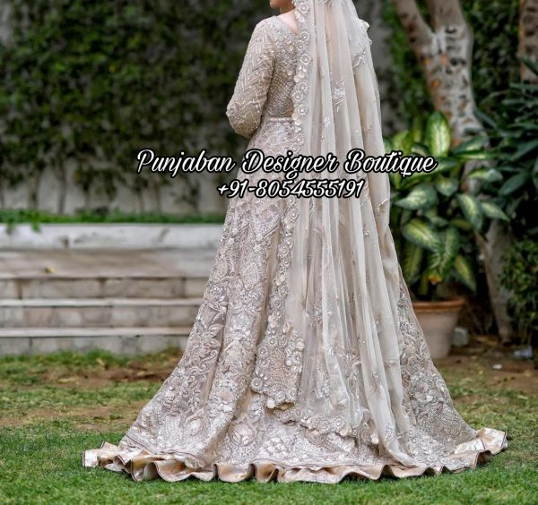 Long Sleeve Wedding Dresses Australia Canada UK USA