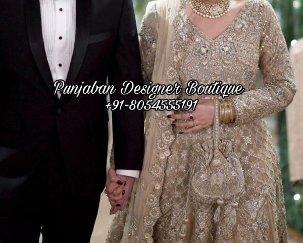 Long Sleeve Wedding Dresses Australia Italy