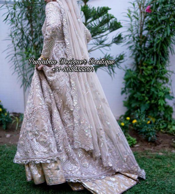 Long Sleeve Wedding Dresses Australia Italy Newzealand