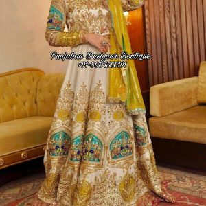 Online Anarkali Dresses UK USA