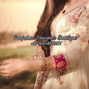 Online Palazzo Suits UK USA| Punjaban Designer Boutique palazzo suits uk, indian suits with palazzo pants uk, indian palazzo suits online uk, Online Palazzo Suits UK | Punjaban Designer Boutique , palazzo suits pakistani uk, palazzo suits online uk, indian palazzo suits uk, readymade palazzo suits uk, palazzo trouser suits uk,France, Spain, Canada, Malaysia, United States, Italy, United Kingdom, Online Palazzo Suits UK | Punjaban Designer Boutique , Australia, New Zealand, Singapore, Germany, Kuwait, Greece, Russia, buy palazzo suits for party wear, indian plazo suits, designer suits salwar, designer bridal lehenga online shopping, buy punjabi sharara suits uk