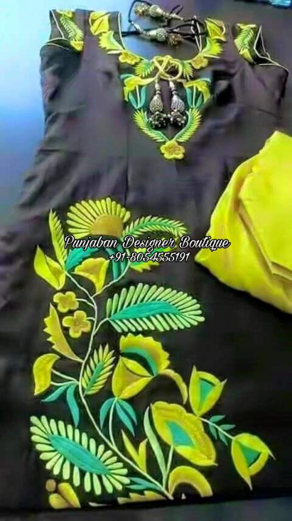 Palazzo Pants Outfit USA | Punjaban Designer Boutique, buy palazzo pants outfit, suit with palazzo pants,palazzo pants style, what to wear with palazzo pants, palazzo pants outfit for wedding, palazzo pants wedding outfit, what to wear with palazzo pants 2019, latest palazzo pants punjabi suit, what to wear with palazzo pants to a wedding, how to dress with palazzo pants, palazzo pants fashion nova, palazzo pants suit design, palazzo pants style tips, palazzo pants fashion trend, palazzo pants summer outfit, New palazzo pants celebrity style, palazzo pants outfit pinterest,palazzo pants street style, palazzo pants outfit casual, palazzo pants hijab style, black palazzo pants outfit for wedding, palazzo pants fall outfit, do palazzo pants suit pear shapes, can you wear palazzo pants in winter, Designer palazzo pants black outfits, how to wear palazzo pants for plus size, palazzo pants outfit tumblr, how to style palazzo pants in winter, palazzo pants outfits for work, palazzo pants formal outfit, palazzo pants outfit plus size, palazzo pants women's fashion, wedding guest palazzo pants outfit for wedding, palazzo pants outfit winter, how to wear palazzo pants in winter, palazzo pants beach outfit, palazzo pants pakistani style, palazzo pants dresses for wedding, palazzo pants outfit hijab, palazzo pants muslimah style, Handwork Palazzo Pants Outfit USA | Punjaban Designer Boutique, palazzo pants wedding guest outfit, palazzo pants work outfit, France, Spain, Canada, Malaysia, United States, Italy, United Kingdom, Australia, New Zealand, Singapore, Germany, Kuwait, Greece, Russia,