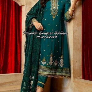 Palazzo Suit Designer USA | Punjaban Designer Boutique, buy palazzo suit designer, palazzo suit new design, palazzo pant suit design latest images, palazzo suit dress design, palazzo suit designs party wear, Buy Punjabi Palazzo Suits Canada, Palazzo Suits Designs Canada, Boutique Palazzo Suits Canada, Palazzo Suits For Wedding, Palazzo With Suits USA, Handwork Palazzo Suit Designer USA | Punjaban Designer Boutique, palazzo pant suit design latest, palazzo suit designs latest, palazzo designer suits online, palazzo suits design punjabi, palazzo suit design pics, France, Spain, Canada, Malaysia, United States, Italy, United Kingdom, Australia, New Zealand, Singapore, Germany, Kuwait, Greece, Russia,