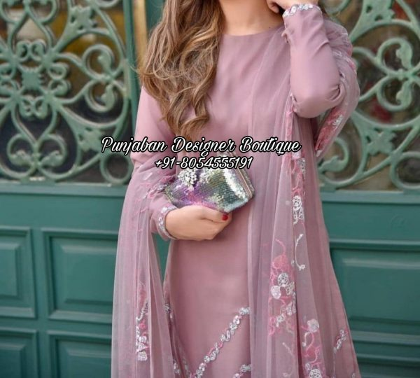 Palazzo Suits Design USA UK Canada
